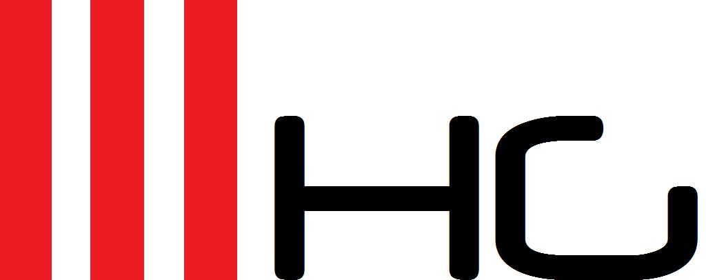 HGグループ
